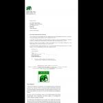 1331991452_press-release-by-unp-uk-branch-[1].jpg